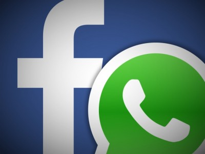 Pembelian WhatsApp oleh Facebook DirestuiEropa