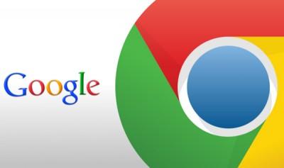 Google Kembangkan Opsi Mute di Tab BrowserChrome