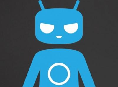 Cyanogen Tolak AkuisisiGoogle